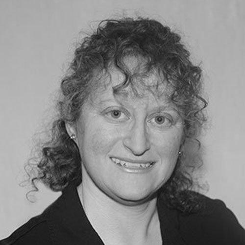 Debra Lebovits