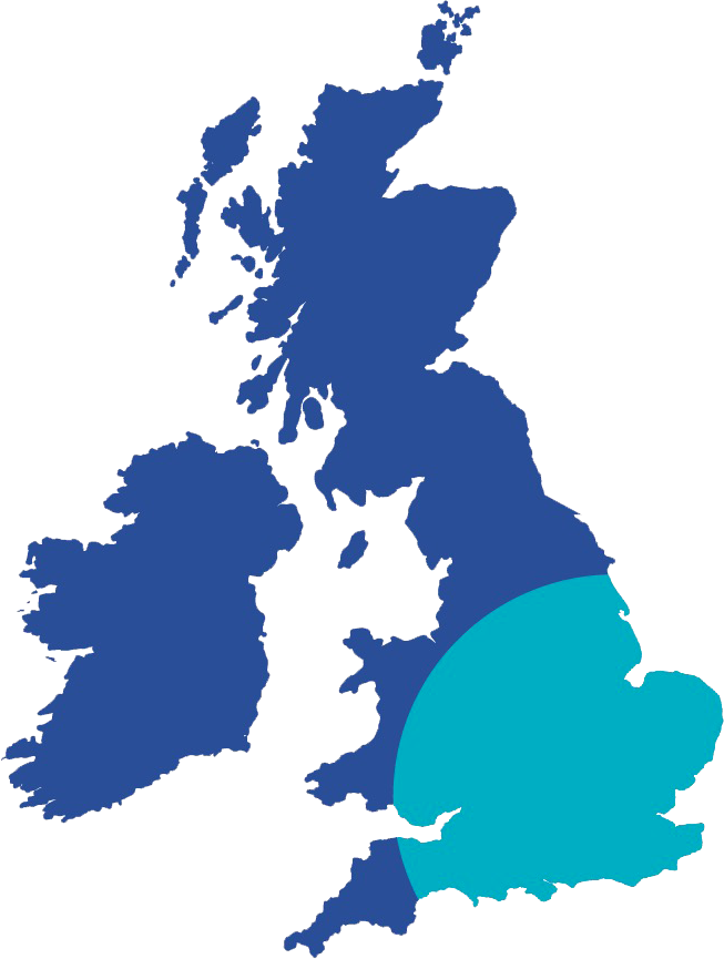 map-of-uk