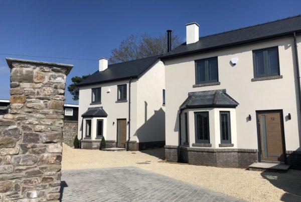 two-home-development