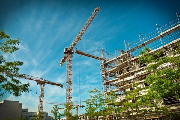 funds-development-finance