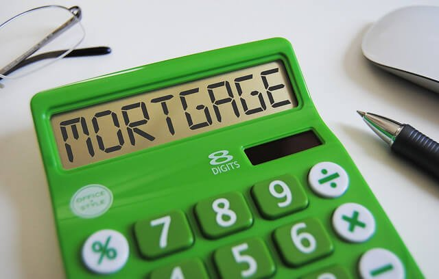 alternatives-mortgages