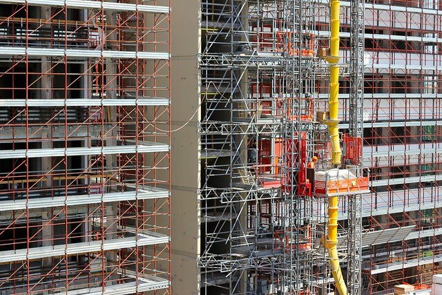 planning-permission-construction