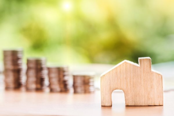 money-saving-property-development