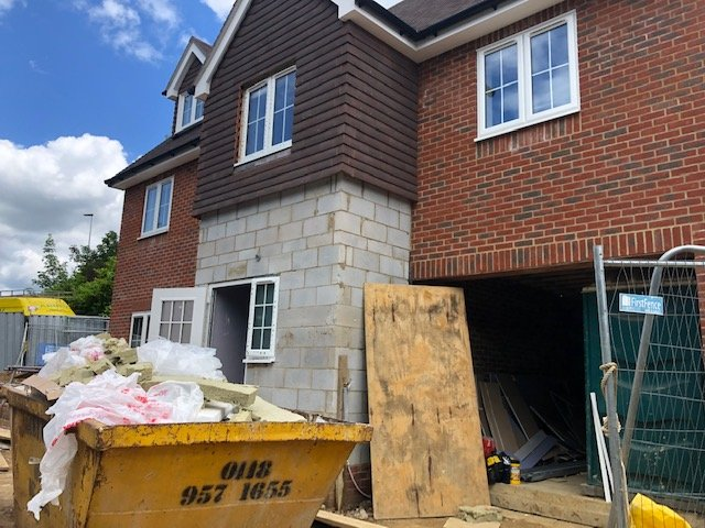 house-build