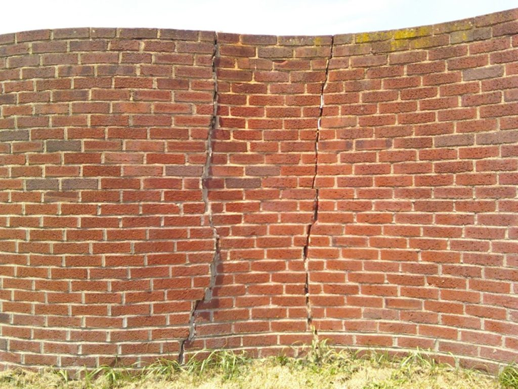 house-subsidence