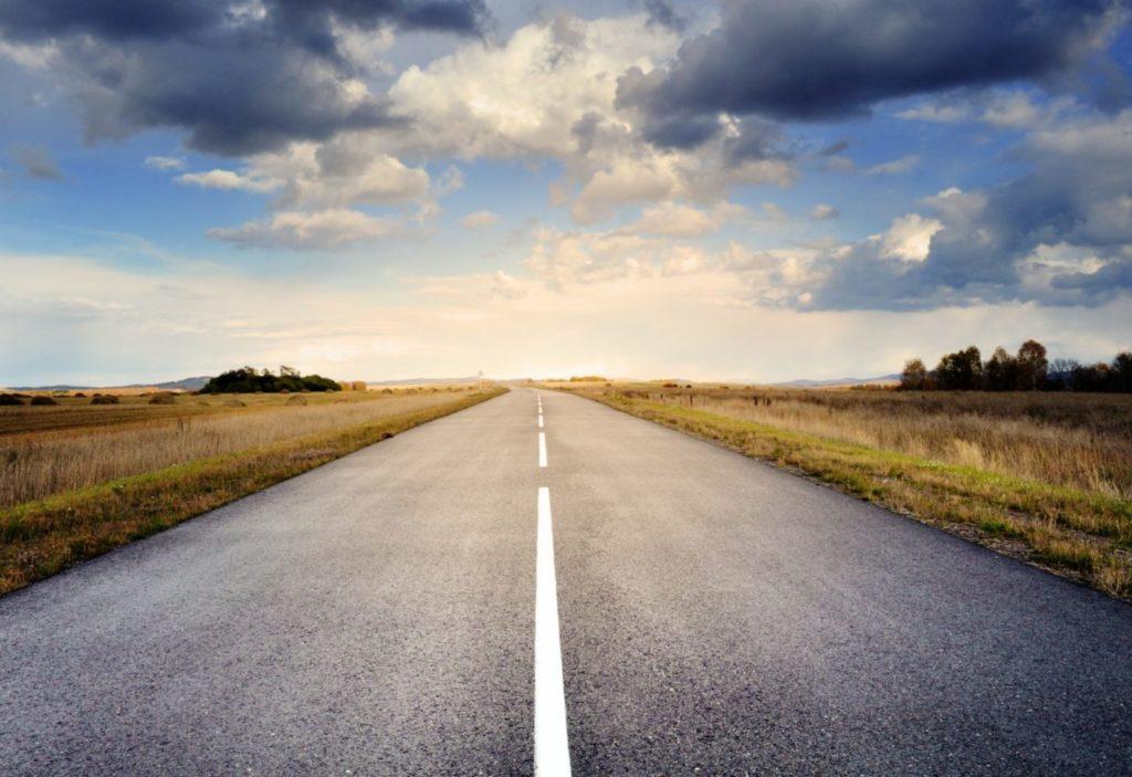 private-roads-public-roads