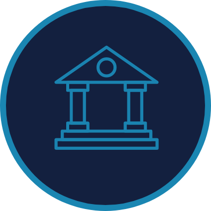 non-bank-finance