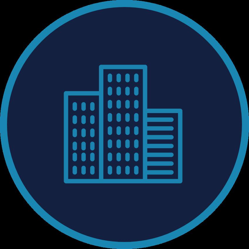 property-development-finance