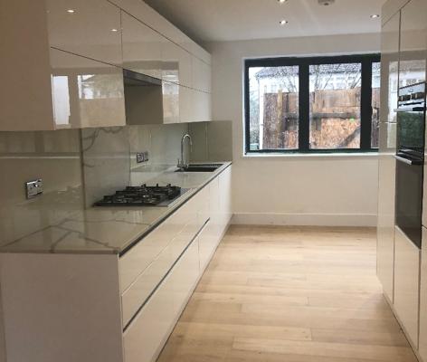 whitegate-kitchen