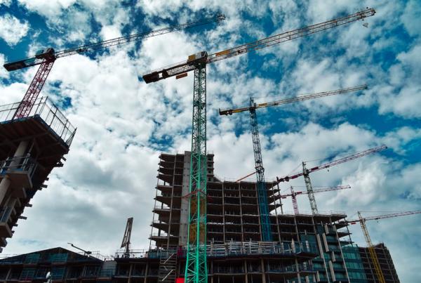 building-construction-site