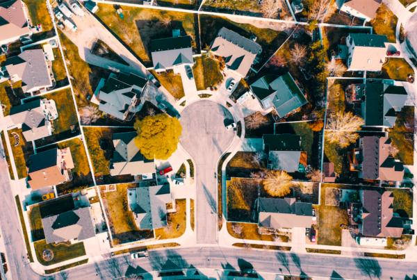 homes-in-neighbourhood