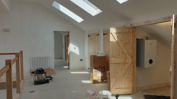Barn-Conversion-interior