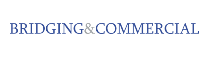 bridging-and-commercial-logo-3