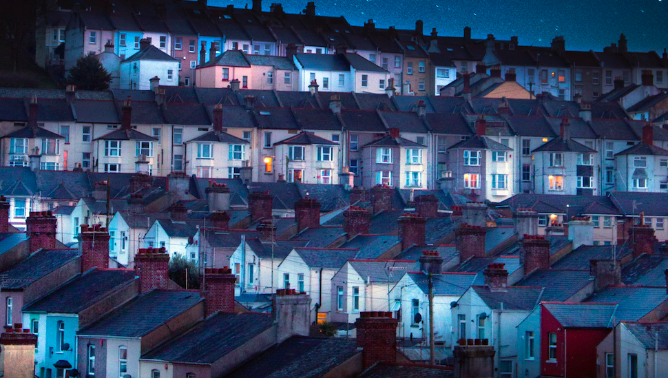 houses-properties-lit-up