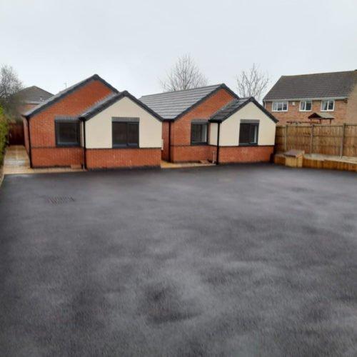 derbyshire-bungalows