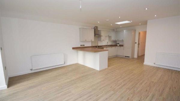 derbyshire-kitchen