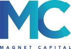 Magnet Capital